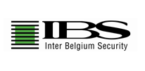 Inter Belgium Security