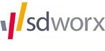 SDWORX